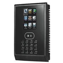 ZKTeco MP-53 Attendance Device